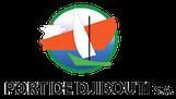 Port of Djibouti SA